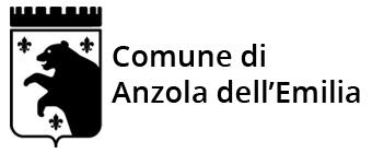 Comune di Anzola dell'Emilia