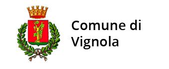 Comune di Vignola