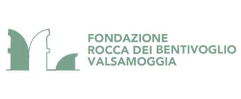 Fondazione Rocca dei Bentivoglio Valsamoggia